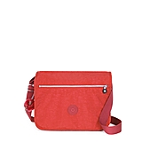 The Official Kipling Online Store A4 messenger bags MADHOUSE S