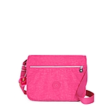 The Official Spanish Kipling Online Store Bandoleras tamaño A4 MADHOUSE S