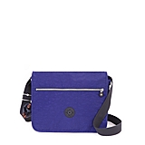 The Official Belgian Kipling Online Store Schultasche MADHOUSE S