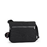The Official UK Kipling Online Store A4 messenger bags MADHOUSE S