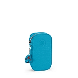 The Official Spanish Kipling Online Store Pen Cases 50 PENS