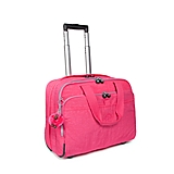 The Official Belgian Kipling Online Store werk laptoptassen NEW CEROC