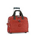 The Official Spanish Kipling Online Store Business laptop bags NEW CEROC