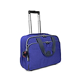 The Official Spanish Kipling Online Store Laptop bags NEW CEROC