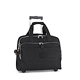 The Official International Kipling Online Store All laptop bags NEW CEROC