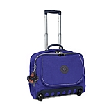 The Official Belgian Kipling Online Store All school bags NEW DALLIN