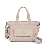 The Official Spanish Kipling Online Store Shoulder bags NEW ELISE