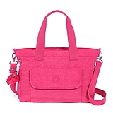 The Official International Kipling Online Store Shoulder bags NEW ELISE