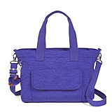 The Official Belgian Kipling Online Store Schultertasche NEW ELISE