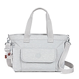 The Official German Kipling Online Store Shoulder bags NEW ELISE