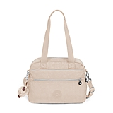 The Official Dutch Kipling Online Store Shoulder handbags NAGATO