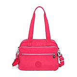 The Official French Kipling Online Store Shoulder handbags NAGATO