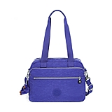 The Official Kipling Online Store Shoulder handbags NAGATO