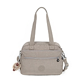 The Official Belgian Kipling Online Store Shoulder handbags NAGATO