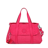 The Official Belgian Kipling Online Store Shoulder bags INDIRA