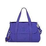 The Official German Kipling Online Store Shoulder bags INDIRA