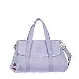 The Official Spanish Kipling Online Store Shoulder bags INDIRA