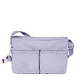The Official Spanish Kipling Online Store Shoulder bags DELANA