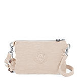 The Official Kipling Online Store Miniborse CREATIVITY X