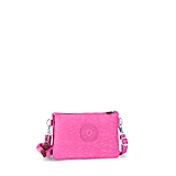 The Official French Kipling Online Store Sacs mini CREATIVITY X