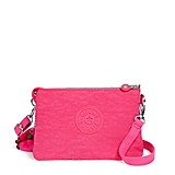 The Official Kipling Online Store All accessories  CREATIVITY X