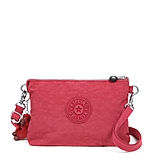 The Official UK Kipling Online Store All accessories  CREATIVITY X