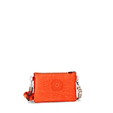 The Official French Kipling Online Store All accessories  CREATIVITY X