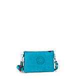 The Official Kipling Online Store Tutti gli Accessori CREATIVITY X