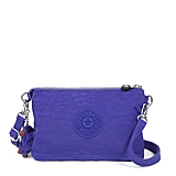 The Official Spanish Kipling Online Store All accessories  CREATIVITY X