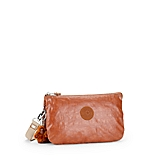 The Official French Kipling Online Store tous les porte-monnaie CREATIVITY XL