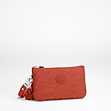 The Official UK Kipling Online Store Purses CREATIVITY XL