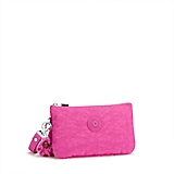 The Official French Kipling Online Store Pochettes CREATIVITY XL