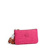 The Official UK Kipling Online Store Wallets CREATIVITY XL