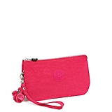 The Official Belgian Kipling Online Store Purses CREATIVITY XL