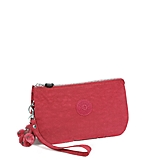 The Official Kipling Online Store All purses CREATIVITY XL