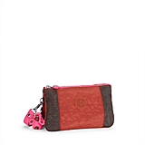 The Official French Kipling Online Store All purses CREATIVITY XL