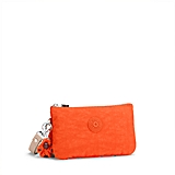The Official Dutch Kipling Online Store Purses CREATIVITY XL
