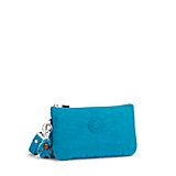 The Official Kipling Online Store Portafogli CREATIVITY XL