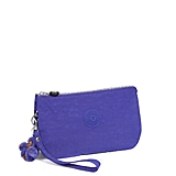 The Official UK Kipling Online Store All accessories  CREATIVITY XL