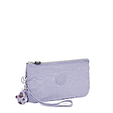 The Official Belgian Kipling Online Store Pochettes CREATIVITY XL