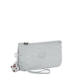 The Official French Kipling Online Store portefeuille CREATIVITY XL