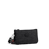 The Official Kipling Online Store Wallets CREATIVITY XL