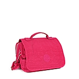 The Official Belgian Kipling Online Store School accessories  LENNA
