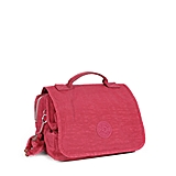 The Official Belgian Kipling Online Store Travel Accessories LENNA