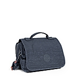 The Official UK Kipling Online Store Travel Accessories LENNA