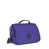 The Official Belgian Kipling Online Store Luggage LENNA
