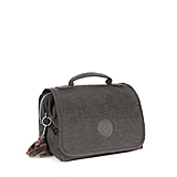 The Official Spanish Kipling Online Store Bolsa de Aseo LENNA
