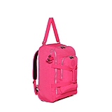 The Official Belgian Kipling Online Store Lightweight luggage NEW WONDERER S B
