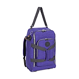 The Official French Kipling Online Store Cabin luggage NEW WONDERER S B