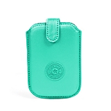 The Official UK Kipling Online Store All laptop bags DIGI PHONE